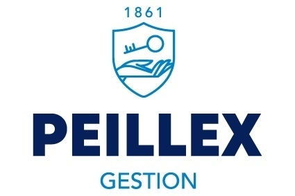 PEILLEX GESTION - Thonon Location